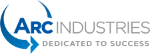ARC Industries, Inc.