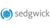 Sedgwick
