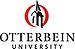 Otterbein University