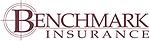 Benchmark Insurance