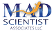 MAD Scientist Associates LLC