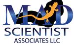 MAD Scientist Associates LLC