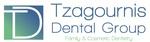 Tzagournis Family Dentistry