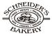 Schneider's Bakery, Inc.