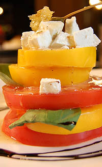 Gallery Image 200-tomato-5-07.jpg