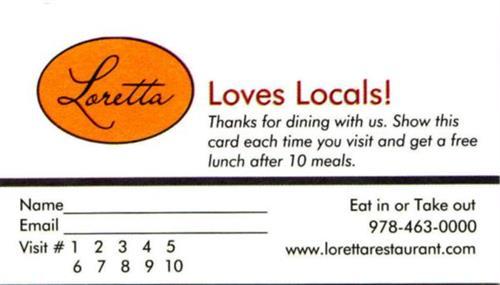 Gallery Image Loretta%20Loves%20Locals%20card.jpg