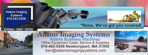 Gallery Image 165137_180445011987591_5766306_n.jpg