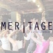 Meritage Entertainment