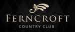 Ferncroft Country Club