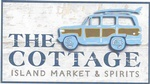 The Cottage Island Market & Spirits