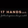17 HANDS, LLC.