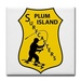 Plum Island Surfcasters, Inc.