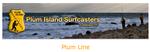 Plum Island Surfcasters, Inc.