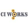 CI Works