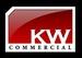 Faulkner & Associates, KW Commercial
