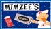 Mimzee's Ice Cream Truck