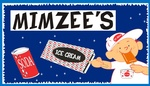 Mimzee's Ice Cream Truck