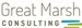 Great Marsh Consulting, LLC