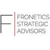 Fronetics Strategic Advisors