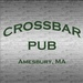The CrossBar Pub at New Enland Sports Park
