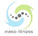 Mako Fitness