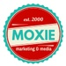 Moxie Marketing & Media