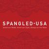 Spangled - USA