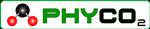 PHYCO2 LLC