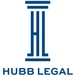 Hubb Legal, PC