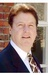 Glenn Cogswell - Coldwell Banker Residential Brokerage