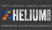 Helium Design