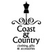 Coast & Country Boutique