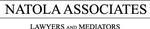 Natola Associates