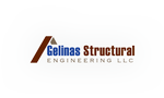 Gelinas Structural Engineering LLC