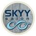 SKYY Salon