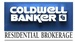 Coldwell Banker - Mark Rosen, Realtor