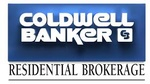 Coldwell Banker - Mark Rosen, Realtor