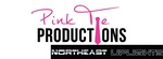 Pink Tie Productions