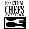 Essential Chefs Catering