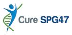 Cure SPG47, Inc.