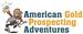 American Gold Prospecting Adventures