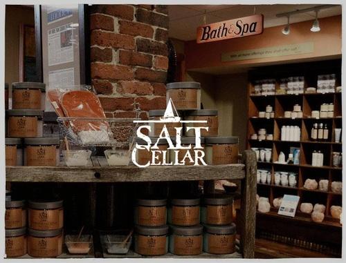 Gallery Image salt%20cellar3.jpg