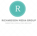 Richardson Media Group