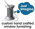 Just Imagine Design, Inc