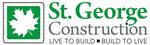 St. George Construction