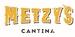 Metzy's Cantina