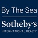 By the Sea Sotheby's International Realty