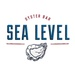 Sea Level Oyster Bar
