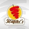 Rafiki Enterprises