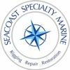 Seacoast Specialty Marine